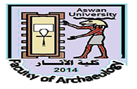 كلية الآثــار- جامعة أسوان